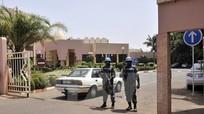 Mali: Lực lượng phiến quân ký thỏa thuận hòa bình với chính phủ