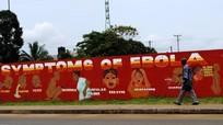 Liberia: Cảnh báo nguy cơ tái bùng phát dịch Ebola