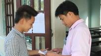 Nghệ An: 12.475 thí sinh dự thi chỉ có 117 em chọn môn lịch sử