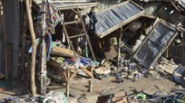 Nigeria: Nhóm phụ nữ đánh bom tự sát, hàng trăm người chết