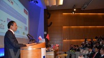 Diễn đàn năng lượng Việt-Pháp: Cơ hội hợp tác cho doanh nghiệp