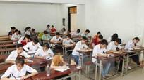 Quy trình chấm thi THPT quốc gia 2015 nghiêm ngặt như thế nào?