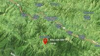 Bắt nghi phạm trong vụ trọng án xảy ra tại Tam Hợp, huyện Tương Dương