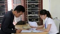 Nghệ An: 95,8% thí sinh đậu tốt nghiệp kỳ thi THPT quốc gia