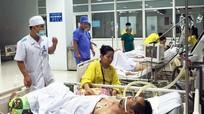 Các bệnh viện sẽ được công khai chất lượng