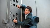 Tom Cruise khép lại mùa phim hè với các pha hành động mãn nhãn