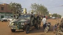 Kết thúc cuộc bao vây khách sạn ở Mali, con tin được giải cứu