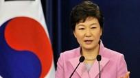 Singapore, Hàn Quốc kỷ niệm 40 năm thiết lập quan hệ ngoại giao