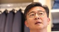 Hàn Quốc: Cần sớm đồng nhất ngôn ngữ hai miền Triều Tiên