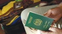 Pakistan: Điều tra các nhân viên tiếp tay làm giấy tờ giả cho khủng bố