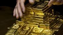 Người dân báo tìm thấy tàu chở vàng của phát xít Đức ở Ba Lan