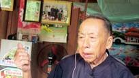 Vừ Chông Pao - Người con ưu tú của đại ngàn Kỳ Sơn
