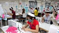 365 doanh nghiệp ký thỏa ước lao động tập thể