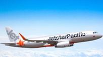 Yêu cầu hàng không trong nước tăng cường bán các loại vé giá thấp