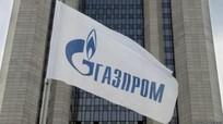 Ukraine đề nghị các nước G7 cấp kinh phí để mua khí đốt của Nga