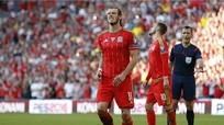 Bale tịt ngòi, Wales chưa có vé dự Euro 2016