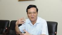 Bộ trưởng trải lòng về làm đổi mới giáo dục