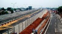 Vốn phát triển hạ tầng giao thông: Đầu tư PPP sẽ là phù hợp?