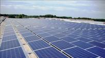 Công nghệ tách nước bằng năng lượng mặt trời