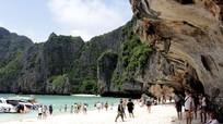 Phát triển du lịch: Học hỏi để kích cầu phù hợp