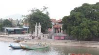 Khám phá du lịch Quỳnh Phương (Thị xã Hoàng Mai)