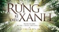 Công chiếu phim tài liệu Việt Nam và Pháp