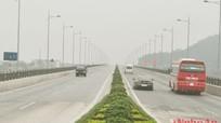 Để đáp ứng nguồn vốn cho hạ tầng giao thông