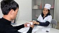 Kỳ thị người nhiễm HIV sẽ bị phạt đến 20 triệu đồng