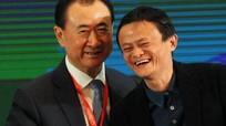Trung Quốc lần đầu tiên qua mặt Mỹ về số lượng tỷ phú