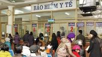 Đảm bảo quyền lợi KCB BHYT của người dân vùng bãi ngang, ven biển