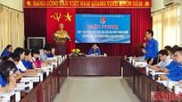 Góp ý dự thảo Văn kiện Đại hội Đại biểu toàn quốc lần thứ XII của Đảng