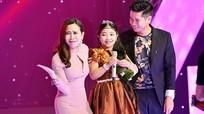 Quán quân Voice Kids: 'Nhờ HLV nghiêm khắc, em mới thành công'