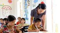 Hơn 99% người dân Nghệ An biết chữ