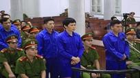 Tuyên phạt nguyên Phó TGĐ Đường sắt VN 7 năm 6 tháng tù