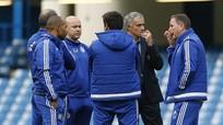 Chelsea thua ngược Liverpool ngay tại Stamford Bridge