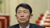 Trung Quốc: Đồng minh thân cận của Chu Vĩnh Khang bị kết án 12 năm tù
