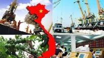 Liên kết vùng để tạo sức bật phát triển kinh tế