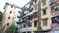 GPMB Khu A Quang Trung: Kịp thời giải quyết các vướng mắc