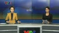 VTV đã chủ động làm quy hoạch báo chí