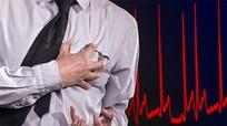 Thiếu vitamin D gây ra các vấn đề về tim