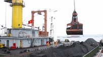 Điều kiện, thủ tục xuất khẩu khoáng sản ra nước ngoài