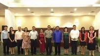 Thủ tướng Campuchia cảnh báo lãnh đạo Đảng CNRP không được vu khống