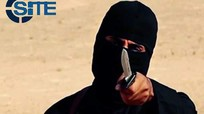 IS tuyên bố hành quyết con tin người Trung Quốc và Na Uy