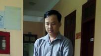 Diễn Châu: Bắt vụ tàng trữ 19kg pháo, đồ chơi bạo lực