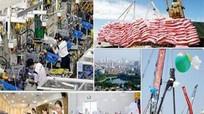Nâng cao hiệu quả kiểm tra hàng hóa xuất nhập khẩu