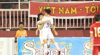 U21 HAGL thắng ngược đối thủ cạnh tranh vé bán kết