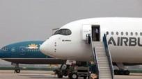 Việt Nam sẽ tham gia sản xuất máy bay?