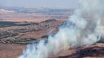 Mồi lửa châm ngòi xung đột hay là khởi đầu cho kết thúc khủng hoảng Syria?