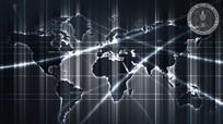 Mỹ: NSA chấm dứt chương trình theo dõi điện thoại người dân