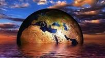 COP21, 2 độ C và 100 tỷ USD